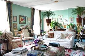 green living room green living room sage green living room furniture