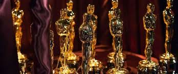 Image result for oscar 2020