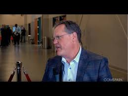 Dwayne Emerson | World Wide Technology | ComSpark Tech Summit ...