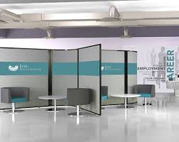 cool office partitions. Acoustic Office Screens Cool Office Partitions T