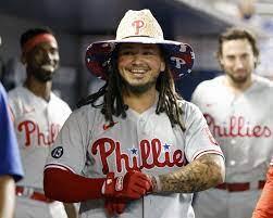 Phillies: Freddy Galvis' return has ...