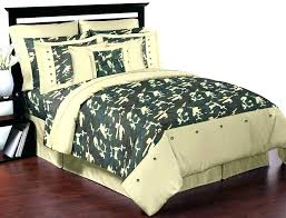 bedroom sets pink camo bedroom set bed sets full image of bedding sheets picture inspirations