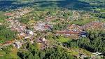 imagem de Brochier Rio Grande do Sul n-1