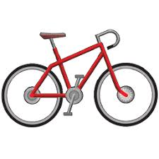 Bike Icon Png #405732 - Free Icons Library