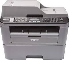 Hp 3500 Color Laser Printer Tonerlll L