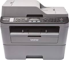 Bol Com Brother Printer Kopen Alle Printers Online