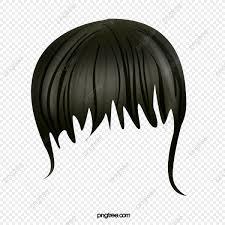 無料ダウンロードのための短髪ヘアスタイル 短髪 髪型 さんpng画像素材