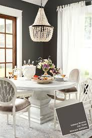 1888 best Dining Rooms to dine in images on Pinterest | Dining ...