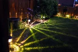 backyard solar lighting. backyard solar lights design inside gorgeous for lighting s