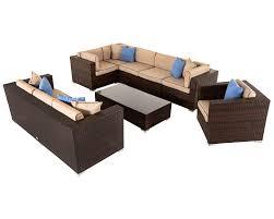 Garden Furniture Covers Discount Code