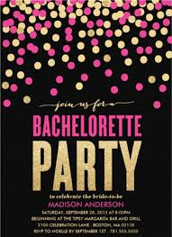 bachelorette party invite bachelorette party invites templates party invitations unique