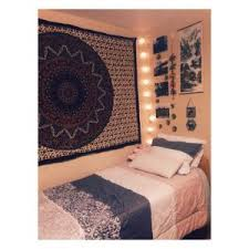 Bedroom Ideas Ideas To Spice Up The Bedroom New Different Ways To Spice  Things Up In