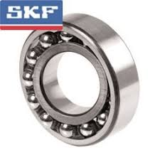 Double Row Ball Bearing Chart Skf Self Aligning Ball Bearing 1207 Etn9 Double Row Inner