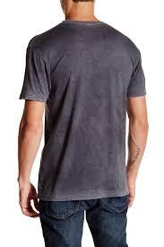Affliction T Shirt Size Chart Affliction Womens Shirt Size Chart Rldm