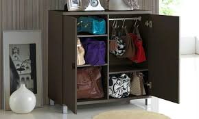 entry furniture storage. Awesome Entryway Storage Furniture Home Idea Create Tons Foyer Nice Entry