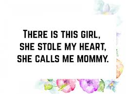 Mother Daughter Quotes Gorgeous 48 Mother Daughter Quotes To Inspire You Text And Image Quotes