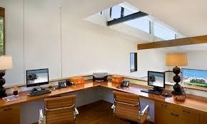 Office In Living Room Office Living Room Ideas Zampco