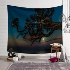 wall tapestry wall hanging tapestries wall blanket art wall decor a03 1