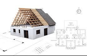 house builder in sri lanka