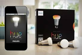 control lighting with iphone. Charming Control Lights With Iphone F65 In Fabulous Selection Lighting