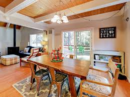 full size of dining room table lake tahoe dining table top restaurants in south lake