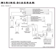 wiring diagram for room the wiring diagram eclipse wiring diagram cps nilza wiring diagram