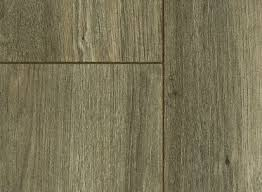 8mm pewter oak dream home lumber liquidators