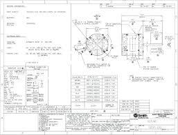 ao smith pool pump motor wiring diagram kgt Ao Smith Fan Motor Wiring Diagram ao smith pool pump motor wiring diagram
