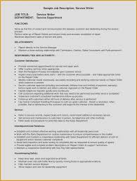 Cv Writing Services Free Reference Professional Resume And Cover Letter Writing Services