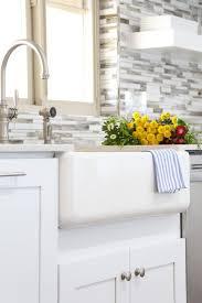 best 25 cast iron farmhouse sink ideas