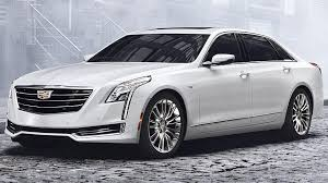 2018 cadillac lease deals. beautiful lease 2016 cadillac ct6 with 2018 cadillac lease deals