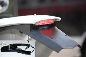 light kits all enduro engineering offroad tail light kit ktm 2011 2016 250 300 xc 2012 2016 xcw