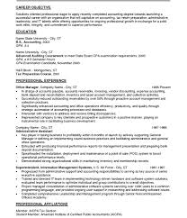 Resume Professional Profile Examples Best Of How To Write Resume Profile Personal Samples Template Example