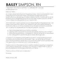 New Grad Nursing Resume Template Entry Level Nurse Resume Sample ...