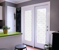 back door curtain ideas offers back door curtain ideas door valance ideas back door curtain