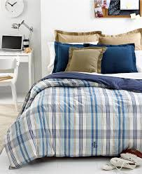 full size of bedding ralph lauren bedding ralph lauren bedding ralph lauren full