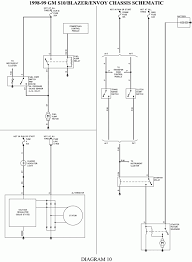s fuel pump wiring diagram wiring diagram s10 blazer wiring diagram get image about