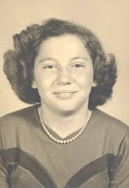 Peggy Griffith Obituary - Louisville, KY