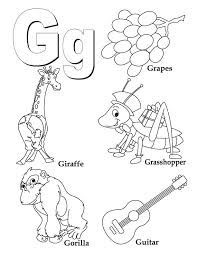 Small Picture Letter Q Coloring Page Cheap Letter Q Coloring Book Free
