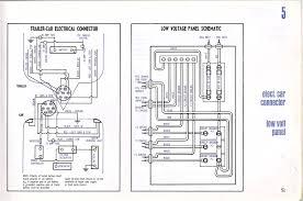 67 ambassador wiring diagram airstream forums incredible travel 7 pin trailer wiring diagram with brakes at Terry Trailer Plug Wiring Diagram 7