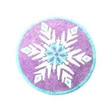 circle bath rug circle bath rug purple bathroom rugs frozen purple bath rug round purple bathroom circle bath rug