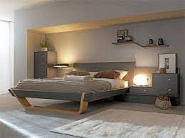 flair design furniture. gray bedroom furniture design ideas double bed flair