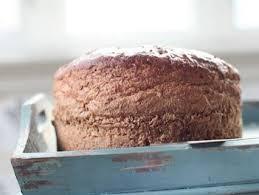 Russian Black Bread Recipes Koshercom