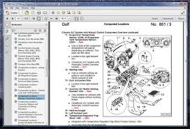 mk6 golf gti wiring diagrams component locations vw gti mkvi if you have engine code ccta the information contained not be 100% accurate see my guide to see what engine code you have