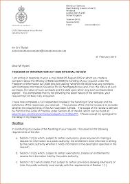 biodata format pdf sample customer service resume biodata format pdf sample biodata format pdfsdocuments official letter samples in pdf43610501png