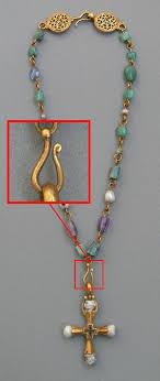 bail jewelry