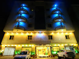 Al Muhaideb Hafr Al Batin Hotel Hotels In Jeddah Saudi Arabia Book Hotels And Cheap