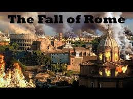 the fall of rome essay essay on the fall of the r empire impressive papers