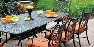 Back to: Durable Weatherproof Outdoor Furniture