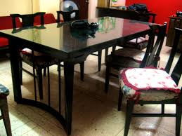 Dining Room Furniture Vancouver Bedroom Stunning Ikea Used Dining Room Furniture For Durban And